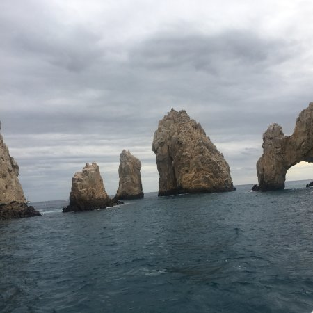 Blue Sky Cabo Fishing and Tours: photo0.jpg