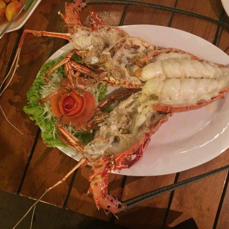 L. Maladee Restaurant : photo1.jpg