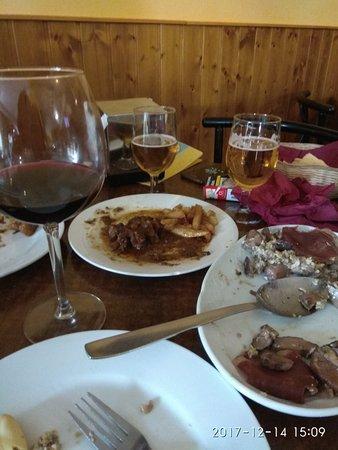 La Ventana de Zufre: IMG_20171214_150925_large.jpg