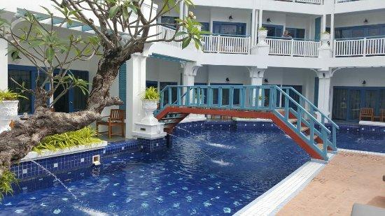 Andaman Seaview Hotel: IMG-20171204-WA0009_large.jpg