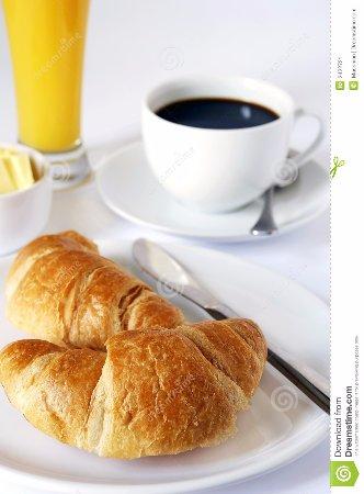 Lo&Lo Restaurant: ven y desayuna aqui en lo&lo