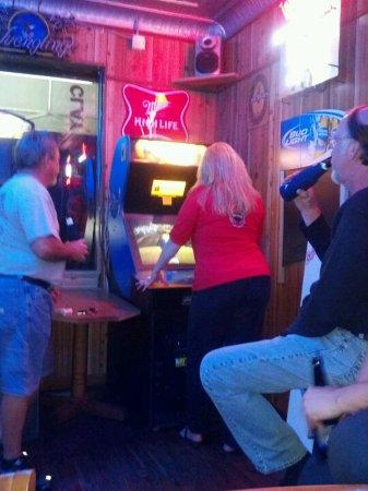 Mebane, Carolina do Norte: fun people