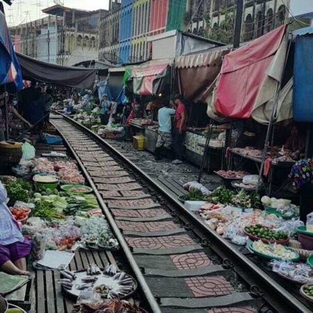 Samut Songkhram, Thailand: photo6.jpg