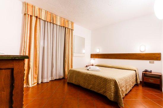 Hotel Biancaneve Sestriere Tripadvisor