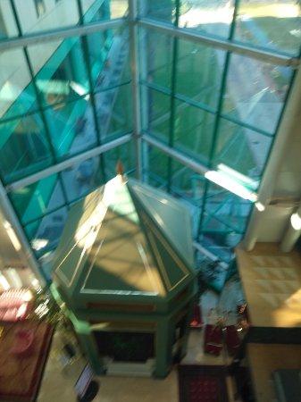 Royal Garden Hotel: IMG_20171214_121954_large.jpg