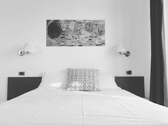 Hotel La Locanda-billede