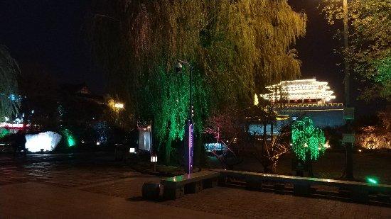 Yangzhou, China: IMG_20171213_181256_large.jpg