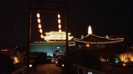 Yangzhou, China: IMG_20171213_181405_large.jpg