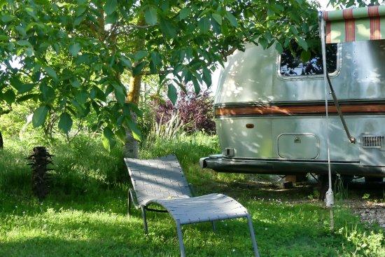 Manses, France: SUMMER SUITE 1982 - le grand luxe des années 80