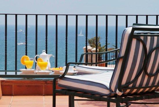 Hotel Palacio Ca Sa Galesa, Hotels in Palma de Mallorca