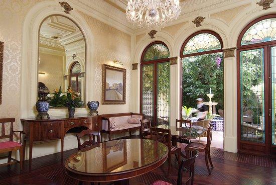 Hotel Palacio Ca Sa Galesa ภาพถ่าย