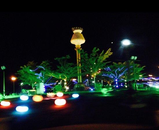 Padang Besar, ماليزيا: photo0.jpg
