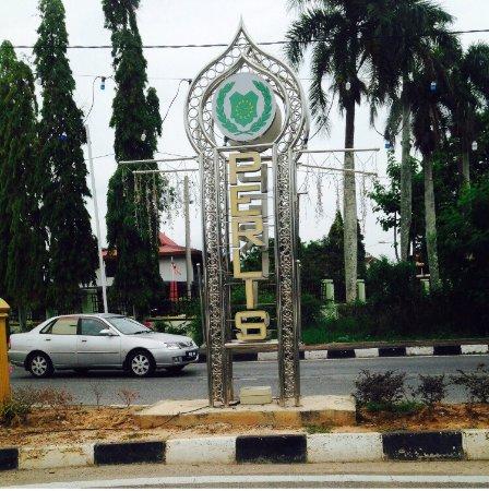 Padang Besar, Malaysia: photo1.jpg