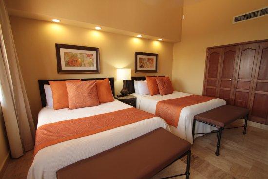 Torres Mazatlan Resort Updated 2018 Prices Amp Condominium