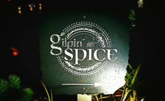 Gilpin Hotel & Lake House: 20171105_152136_large.jpg