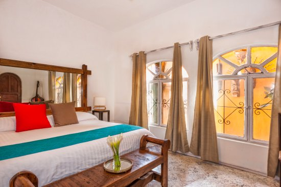 hotel casa loteria updated 2018 reviews price comparison san