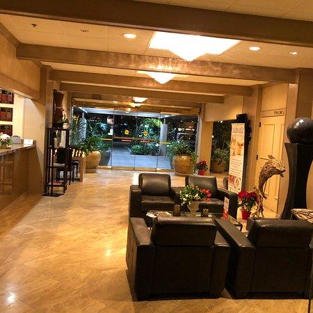 Palm Garden Hotel: photo8.jpg
