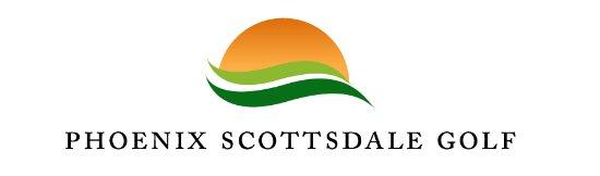 Phoenix Scottsdale Golf