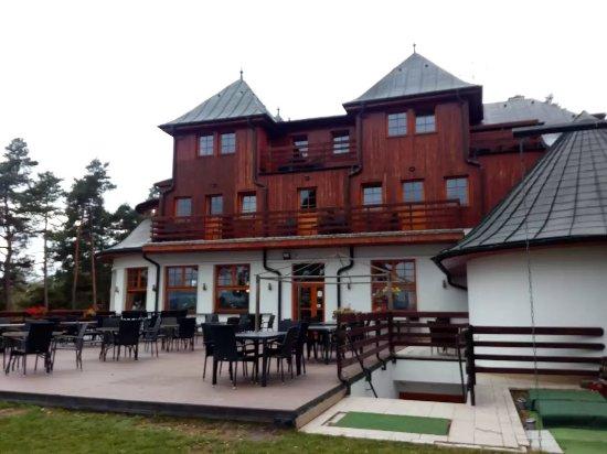 Hotel Vitkova Hora: 6772790-3b2189_large.jpg