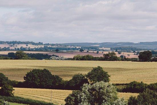 Ross-on-Wye Εικόνα