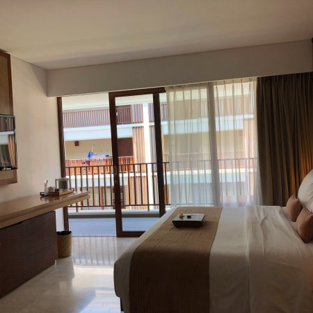 The Magani Hotel and Spa: photo0.jpg