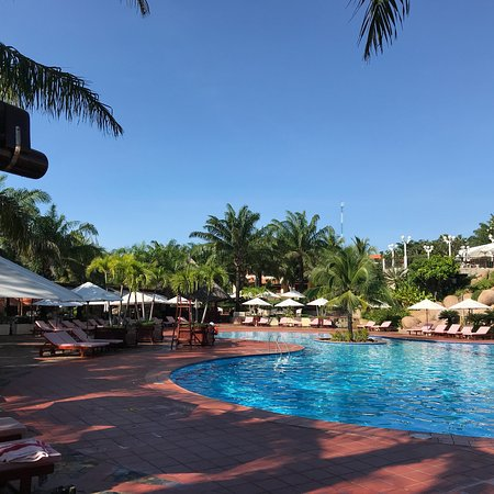 Phu Hai Beach Resort & Spa: photo2.jpg