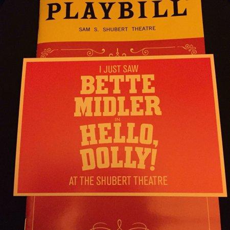 Shubert Theatre : photo0.jpg