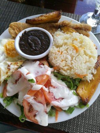 Grecia, Costa Rica: IMG_20171214_122154_1_large.jpg