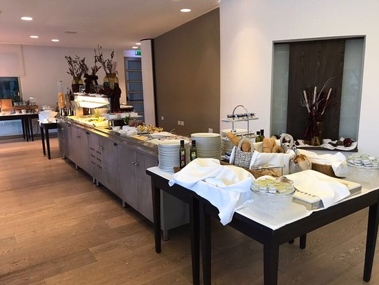 How to book Kapetanios Limassol Hotel *** Hotel Review ...
