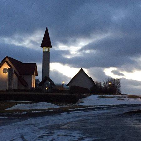 Reykholt, Islandia: photo0.jpg