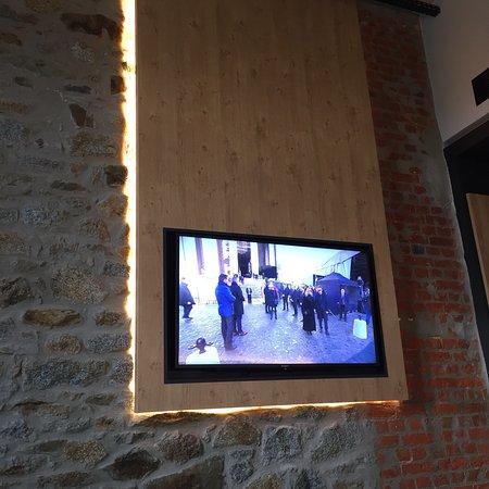 picture of novotel saint brieuc centre gare. Black Bedroom Furniture Sets. Home Design Ideas