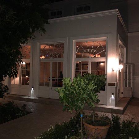 River Manor Boutique Hotel: photo0.jpg