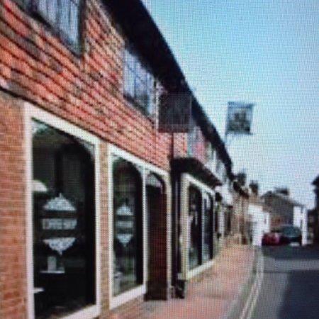 Alfriston, UK: photo0.jpg