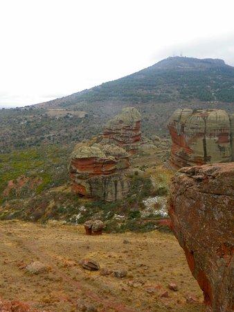Province of Teruel, Hiszpania: IMG-20171211-WA0023_large.jpg