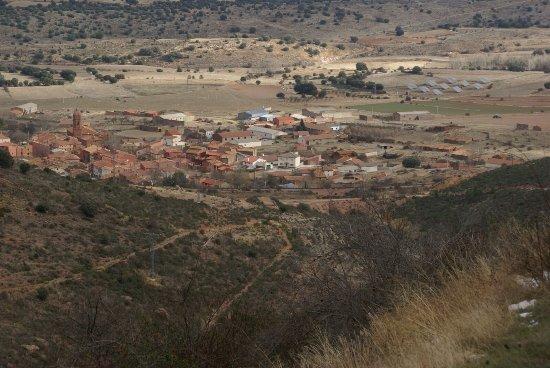 Province of Teruel, Hiszpania: IMG-20171208-WA0226_large.jpg