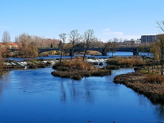 Puente Romano: 20171207_141611_large.jpg