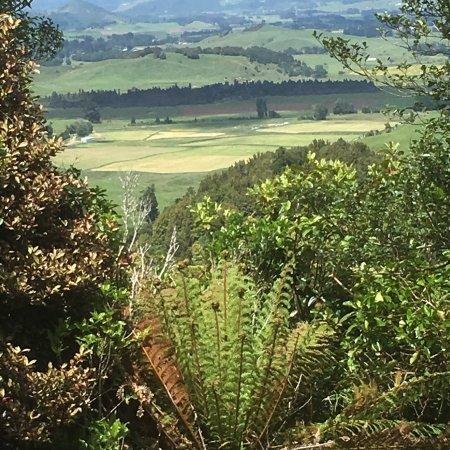 Tongariro National Park, New Zealand: photo1.jpg