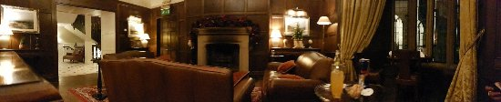 Lough Eske Castle, a Solis Hotel & Spa: 20171209_010649_large.jpg