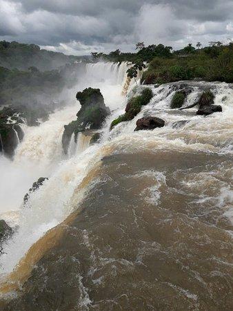 Cataratas do Iguaçu: 20171207_145306_large.jpg