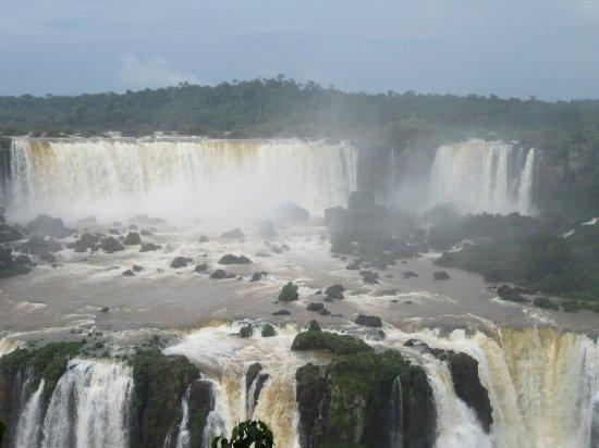Cataratas do Iguaçu: 20171206142202_large.jpg