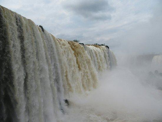 Cataratas do Iguaçu: 20171206145208_large.jpg