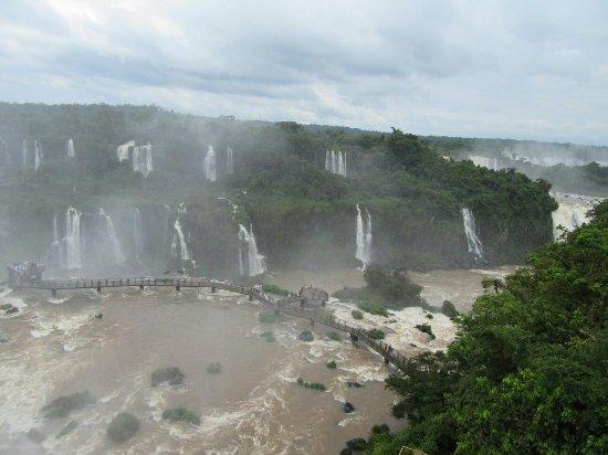 Cataratas do Iguaçu: 20171206150031_large.jpg