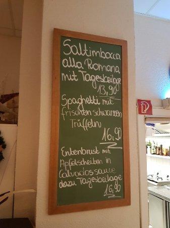 Langen, Alemania: 20171214_221136_large.jpg