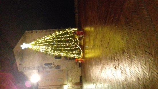 Piazza Grande : 20171214_193335_large.jpg