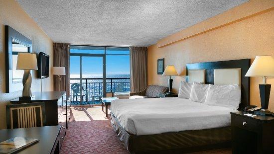 Landmark Resort S 9 5 89