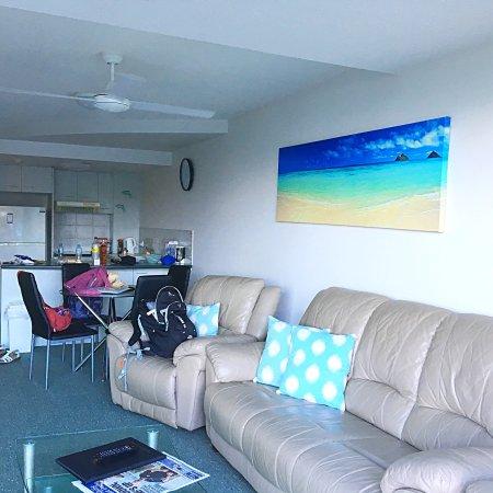 Maroochydore, Australia: photo0.jpg