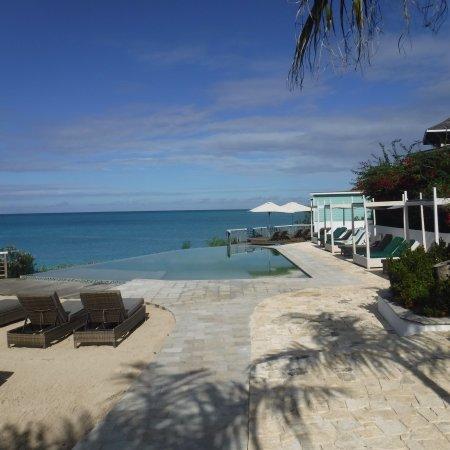 Cocobay Resort: photo1.jpg
