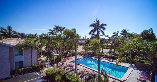 Tropical Beach Resorts 109 ̶1̶3̶3̶ Updated 2019