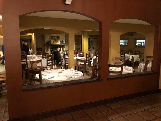 La Provence Restaurant 이미지