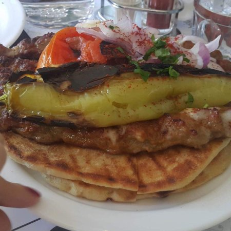Voula, Greece: photo0.jpg